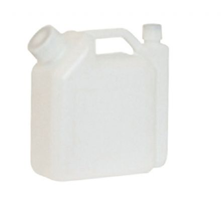 2-Stroke Fuel Mixing Bottle